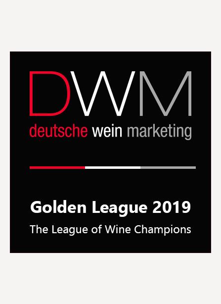 Divino-Golden-League-2019