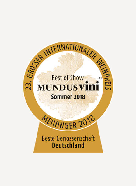 Divino-Mundus-Vini-Sommer-Tasting-2018