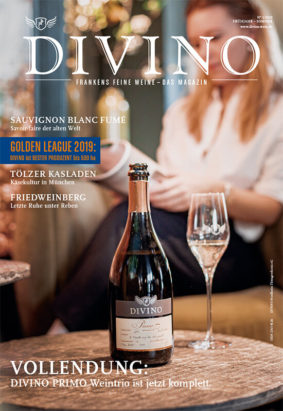 Divino-Magazin-2001