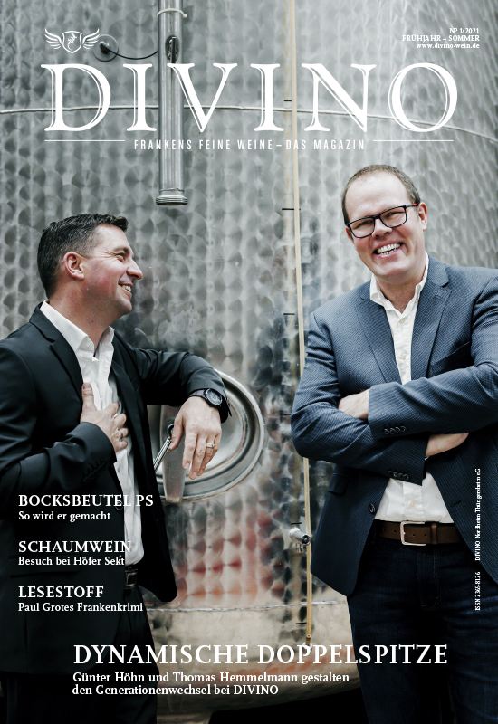 Divino-Magazin-2101