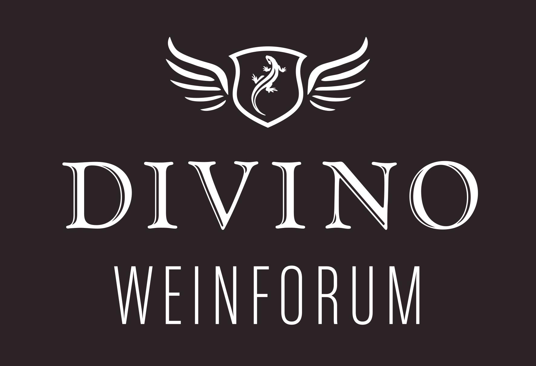 Divino-Weinforum-Cmyk-Konvertiert