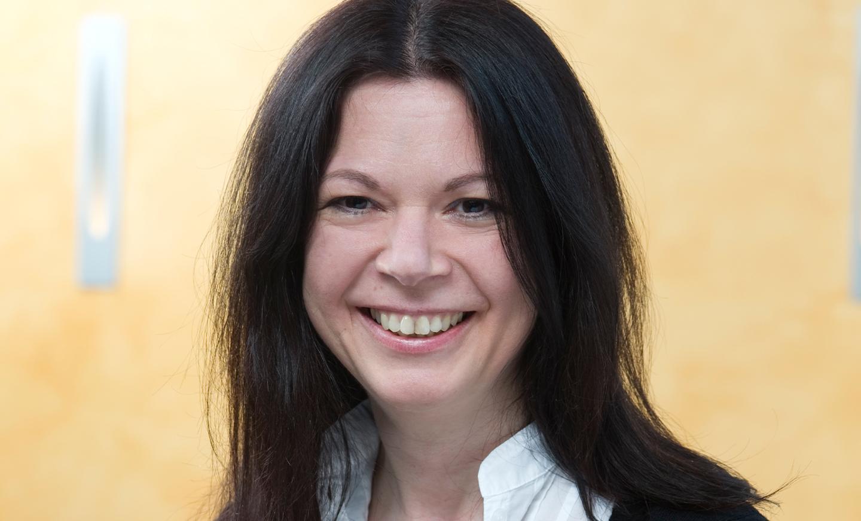 Divino-Claudia-Seufert-Portrait-Kontakt